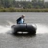 флагман лодки официальный сайт спб