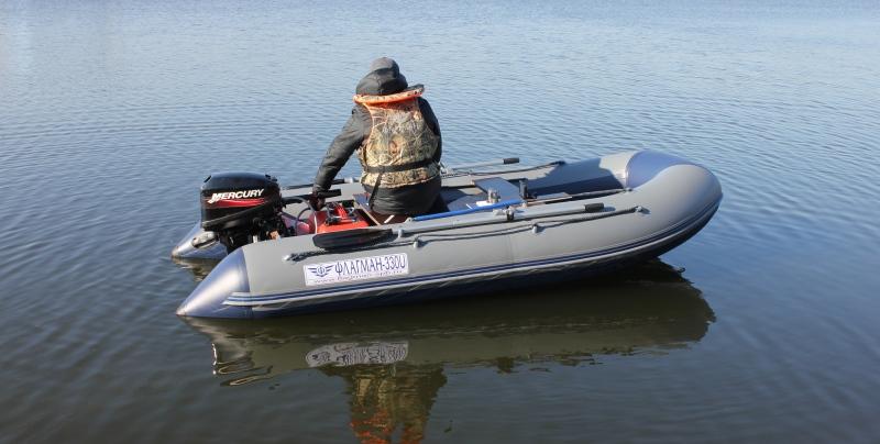 аксессуары для лодок и катеров купить дешевле