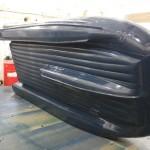 Полимерная защита Катамаран 520К